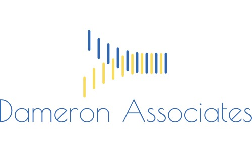 Dameron Associates, LLC