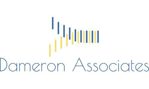 Dameron Associates, LLC